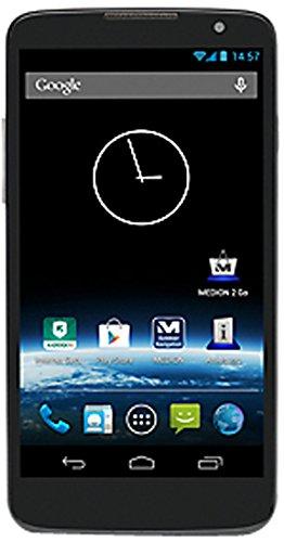 5' Smartphone MEDION® LIFE® P5001 (MD 98664) (B-Ware)