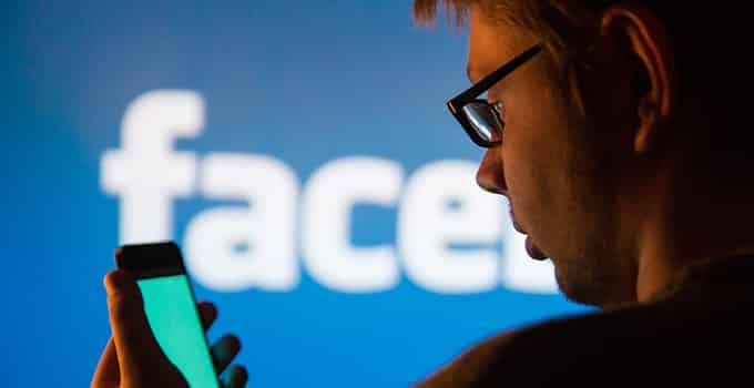 Datenskandal bei Facebook - was bedeutet das für die sozialen Netzwerke