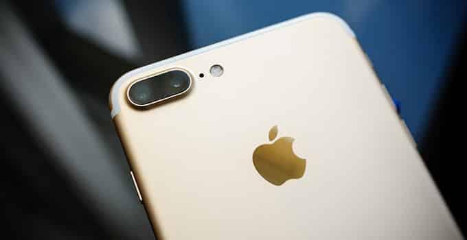 Der Hype um das iPhone - nach der Keynote-Präsentation