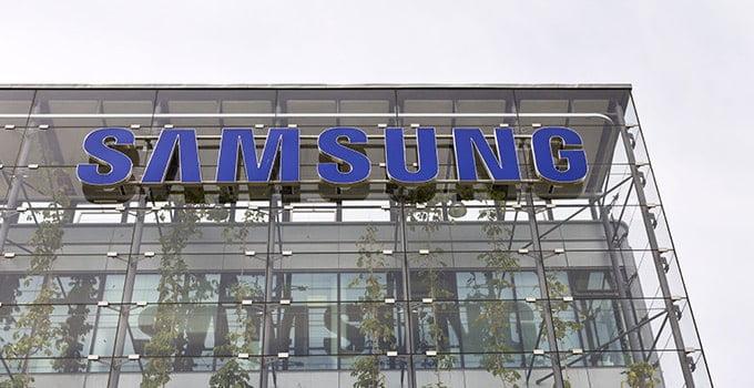Kann das neue Samsung alle überflügeln