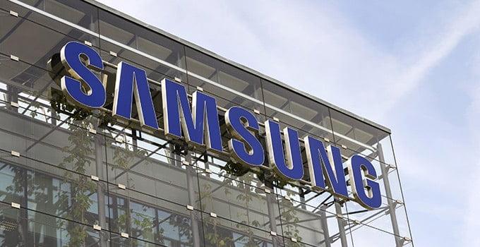 Samsung Galaxy S10 X - zum Jubiläum nur das Beste