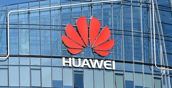 Ein eigenes Betriebssystem - Huawei will unabhängig sein