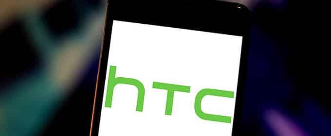 Das Comeback von HTC - ein Smartphone mit 5G-Technologie