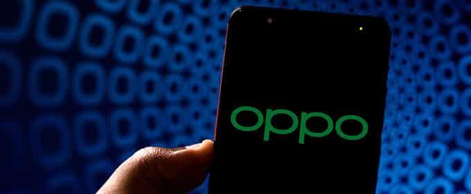 Das Oppo Find X2 Pro - elegant und teuer, aber auch gut?