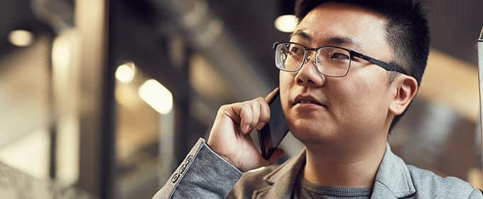 Das Realme X50 Pro – was kann das neue Smartphone aus China?