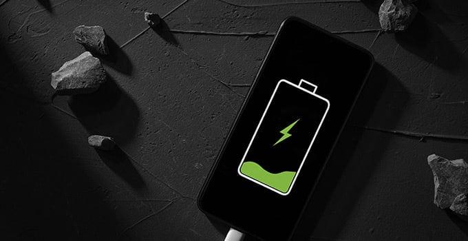 Gefahren für das Smartphone - diese Fehler machen die Besitzer