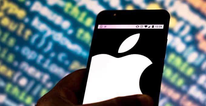 Golden Master - das neue Apple-Betriebssystem ist endlich da