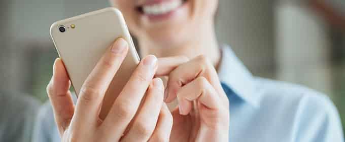 Immer günstig telefonieren - so funktioniert der simply-Minutentarif