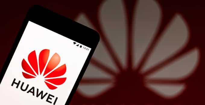 Maßnahmen gegen Huawei - Großbritannien will, dass die Chinesen verschwinden