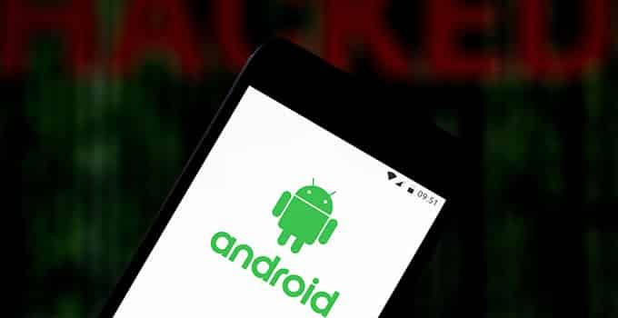 Neue Sicherheitslücke bei Android - worauf Nutzer jetzt achten müssen