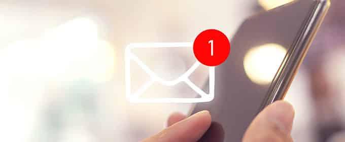 SMS-Nachfolger der Telekom bekommt noch eine Chance