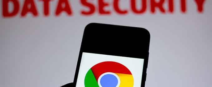 Verstößt die neue Google Werbe-ID gegen das Gesetz?