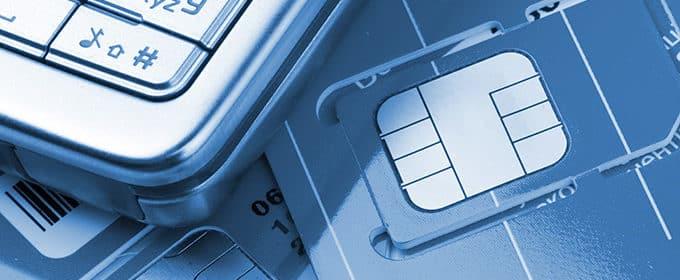 Warum es immer weniger Prepaid-Nutzer gibt