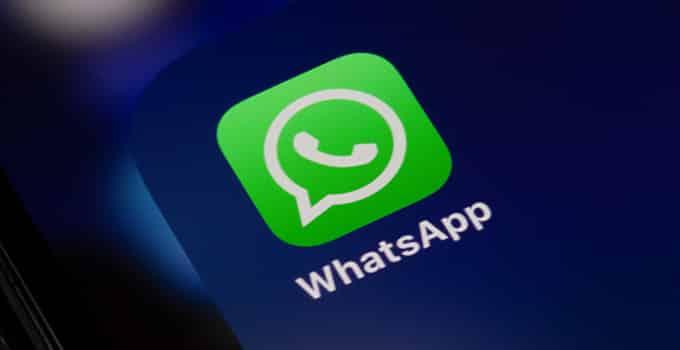 Automatisch auf WhatsApp-Nachrichten antworten - ganz einfacher Trick