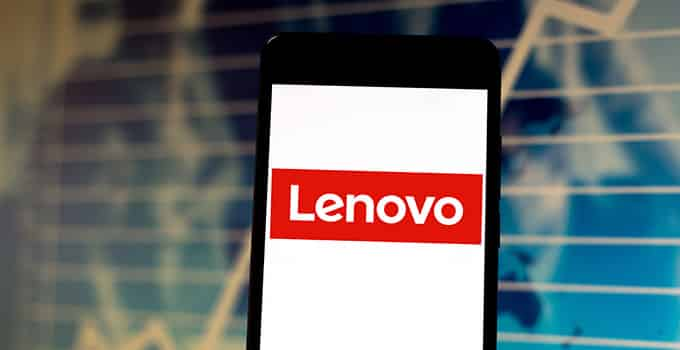 Besondere Features - was plant Lenovo?