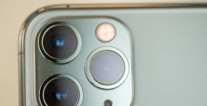 Das neuste Gerücht - kommt das iPhone ohne Ladekabel aus?