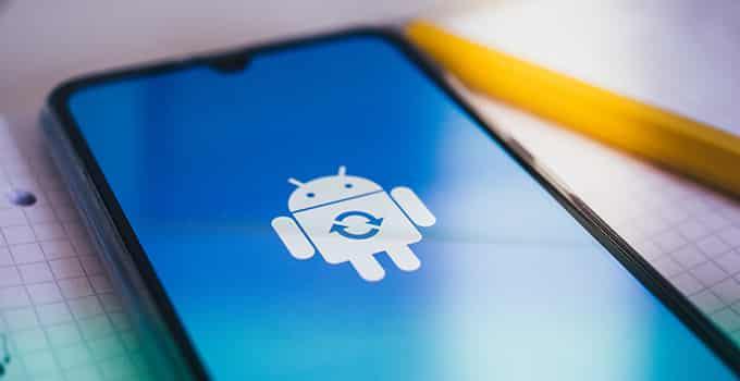 Gut versteckt in Android - praktische Funktionen, die nicht jeder kennt