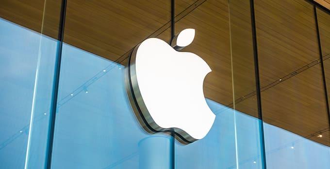 Ist das iPhone 13 ein Smartphone zum Ausklappen?