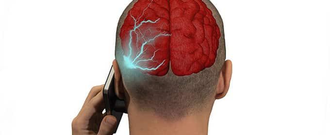 Ist die Angst vor der Strahlung eines Smartphones berechtigt?