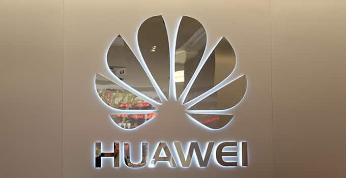 Kein Auftrag von Telefónica - erneute Niederlage für Huawei