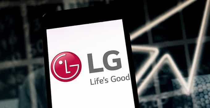 Kommt das LG Velvet schon im Juni nach Europa?
