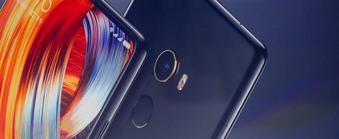 Poco F2 Pro - die neue Smartphone-Überraschung von Xiaomi