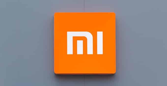 Rückgang beim Smartphone Umsatz - nur Xiaomi kann profitieren