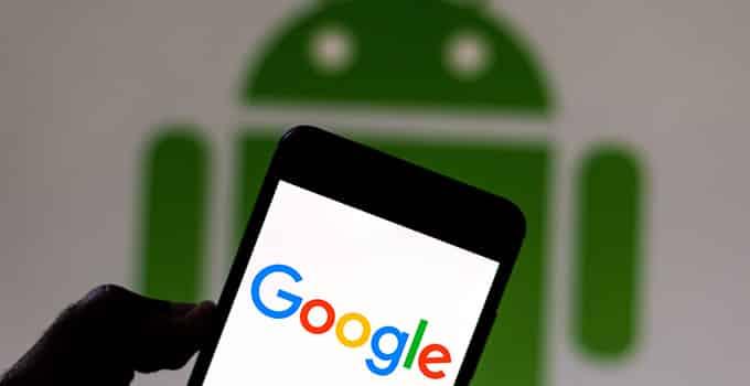 So gefährlich ist eine Bildbombe für Smartphones mit Android OS