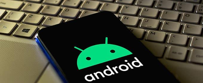 Unbekannte Apps - so erschwert Android 11 die Installation