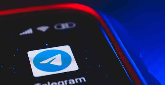 Update bei Telegram - viele Neuheiten beim beliebten Messenger