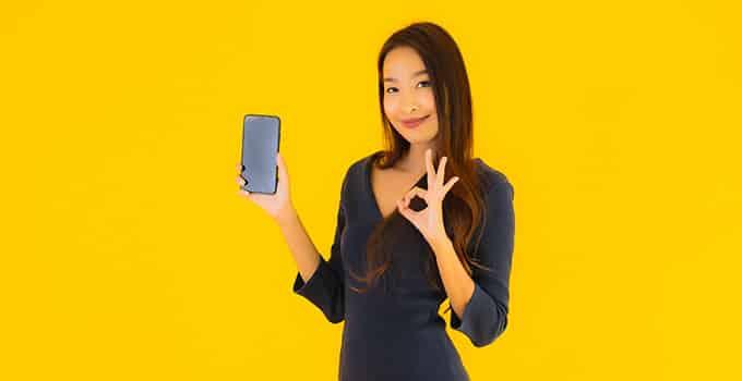 Was zeichnet ein Smartphone mit einer guten Kamera wirklich aus?