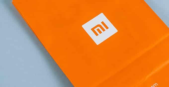 Xiaomi Mi Band 5 - was kann der neue Fitness-Tracker?