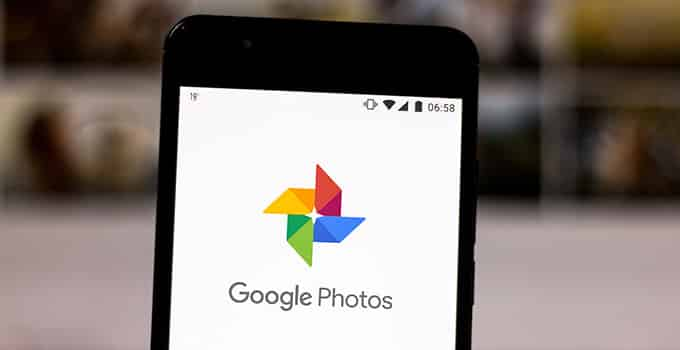 Google Fotos verzichtet auf eine wichtige Backup-Funktion