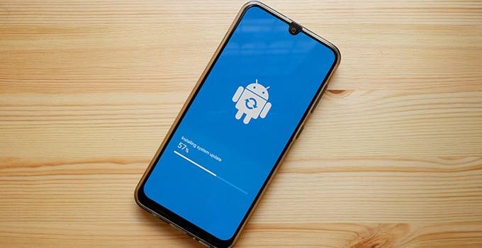 Keine Updates mehr - vielen Samsung Smartphones droht das Aus