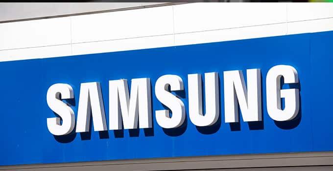 Kommt das Samsung Galaxy S21 mit dem beliebten Google-Dienst?