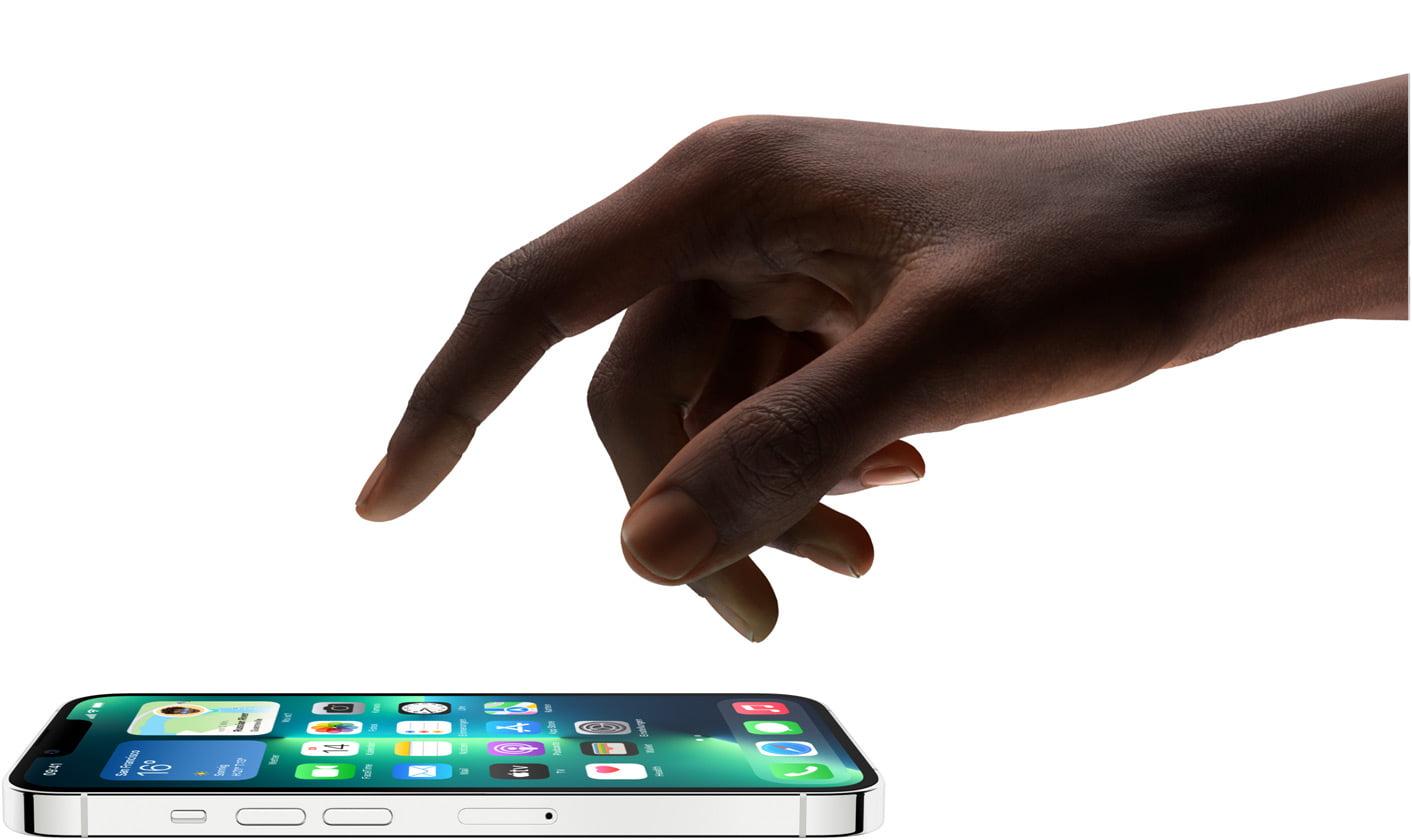 iPhone 13 im Vergleich
